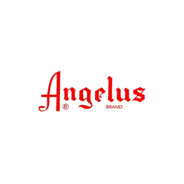 Picture for manufacturer Angelus