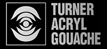 Picture for manufacturer Turner