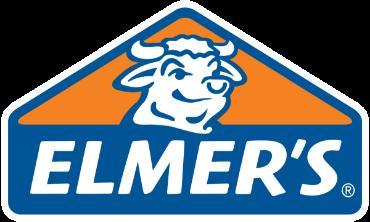 Picture for manufacturer Elmer's