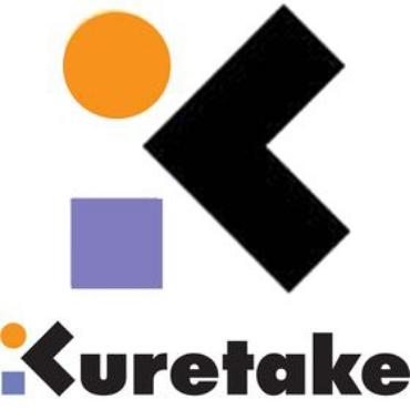 Picture for manufacturer Kuretake