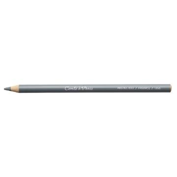 Picture of Conte a' Pastel Pencil Dark Grey 033