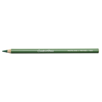 Picture of Conte a' Pastel Pencil Mineral Green 030