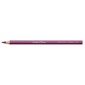 Picture of Conte a' Pastel Pencil Persian Violet 055