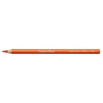 Picture of Conte a' Pastel Pencil Scarlet 028