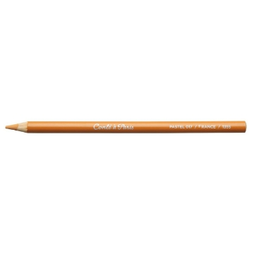 Picture of Conte a' Pastel Pencil Yellow Ochre 017