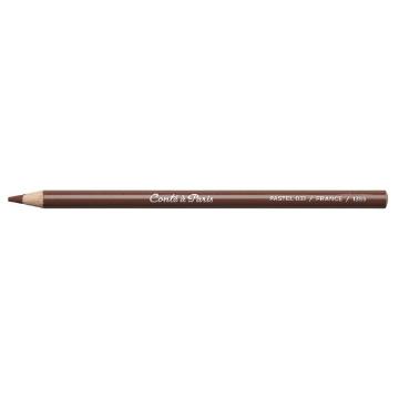 Picture of Conte a' Pastel Pencil Bordeaux 031