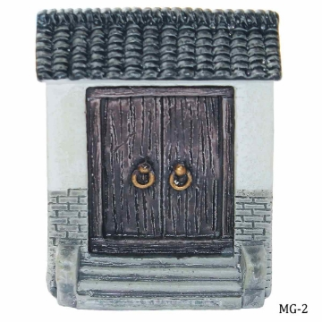 Picture of HTC Craft Gate Small